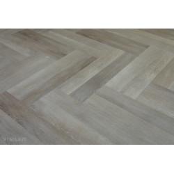 Массивная доска Magestik floor Classik Дуб Коньяк (браш)