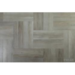 Массивная доска Magestik floor Classik Дуб Бренди (браш)