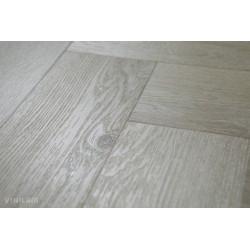 Массивная доска Magestik floor Classik Дуб Грей Мун