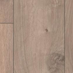 Паркетная доска Floorwood Ясень Кантри легкий браш, серое масло 3S