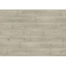 Паркетная доска Floorwood Дуб Кантри коричневый матовый лак 3S