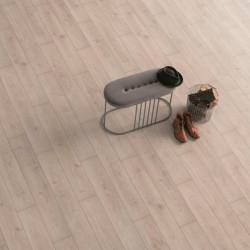 Паркетная доска Floorwood Дуб Кантри лак 3S