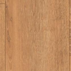 Ламинат Floorpan yellow Дуб даман FP0015