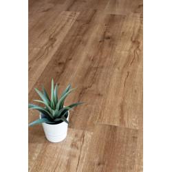 Ламинат Kronospan Floordreams K060 Alabaster Barnwood