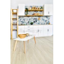 Виниловый пол Fine Floor Stone Бангалор FF 1542