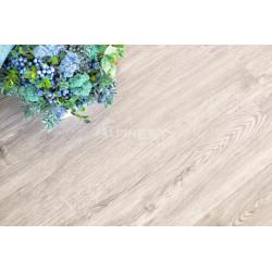 Виниловый пол Fine Floor Stone Шато Де Фуа FF 1558