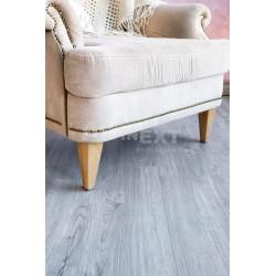 Виниловый пол Fine Floor Stone Банг-Тао FF 1591