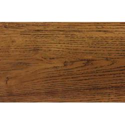 Виниловый пол Fine Floor Stone Сан-Вито FF 1590