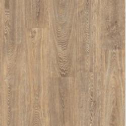 Виниловый пол Fine Floor Wood Дуб Ла-Пас FF-1579