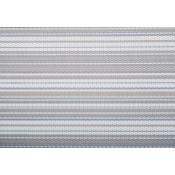 Виниловый пол Fine Floor Wood Дуб Готланд FF-1562