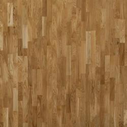Виниловый пол Fine Floor Wood Сосна Парма FF-1583