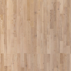 Виниловый пол Fine Floor Wood Дуб Верона F-1574