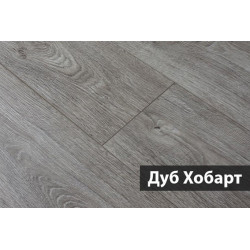 Виниловый пол Fine Floor Light FF-1336 Дуб Милпорт