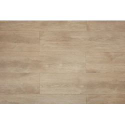 Виниловый пол Fine Floor Light FF-1339 Дуб Кларе