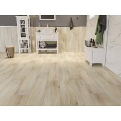 Виниловый пол Fine Floor Light FF-1321 Дуб Меранти