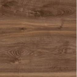Ламинат Quick-Step Majestic Дуб лесной массив коричневый