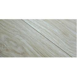 Ламинат Quick-Step Majestic Дуб пустынный шлифованный серый