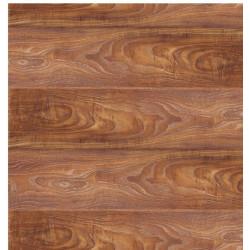 Ламинат Quick-Step Perspective Дуб природный коричневый