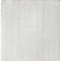 Ламинат Wineo 500 medium Дуб Спокойно-Серый