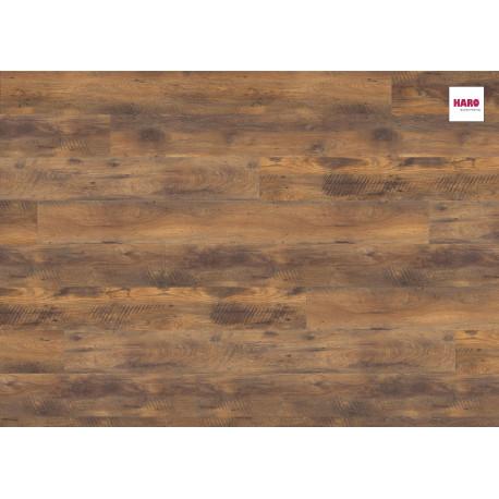 Ламинат Floorway Floorway Американский орех