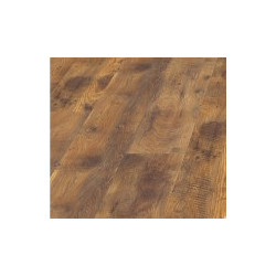 Ламинат Floorway Floorway Норвежский гикори