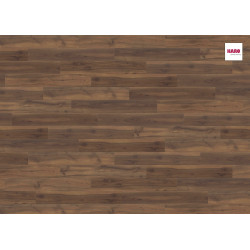 Виниловый пол Fine Floor Light FF-1322 Дуб Роквуд