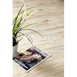 Виниловый пол Fine Floor Light FF-1324 Дуб Ролен
