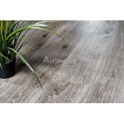 Виниловый пол Fine Floor Light FF-1325 Дуб Безье