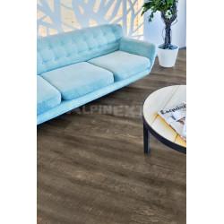 Виниловый пол Fine Floor Light FF-1331 Дуб Бревиш