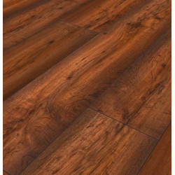 Виниловый пол Fine Floor Stone Дюранго FF 1545