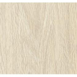 Виниловый пол Fine Floor Stone Онтарио FF 1543