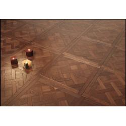 Виниловый пол Fine Floor Stone Джакарта FF 1541