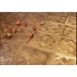 Виниловый пол Fine Floor Stone Детройт FF 1540