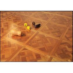 Виниловый пол Fine Floor Stone Эль Нидо 1589