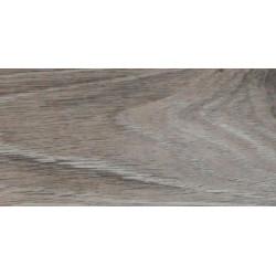 Виниловый пол Fine Floor Stone Кампс-Бей FF 1588