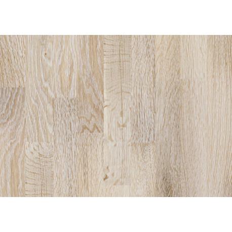 Виниловый пол Fine Floor Stone Глэм Раст Санторини FF 1593