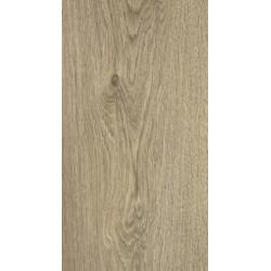 Виниловый пол Fine Floor Wood Дуб Бран FF 1516