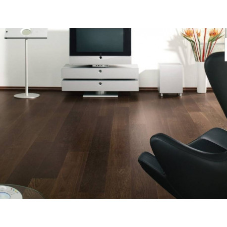 Ламинат Westerhof Step by step Дуб Вурден