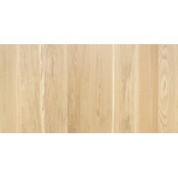Ламинат Floorway Floorway Американский выбеленный дуб