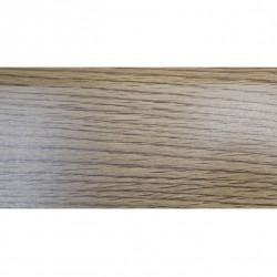 Ламинат Floorwood Maxima 75034 Дуб Портленд (Вяз Сарагосса)