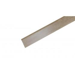 Ламинат Floorwood Maxima 75035 Дуб Брайтон (Вяз Фермо)