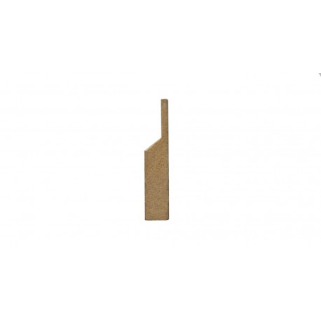 Паркетная доска Haro 4000 series Дуб белый маркант браш