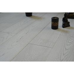 Виниловый пол Aquafloor 5.5 mm 5503 Дуб рустичный