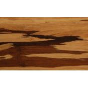 Ламинат Floorwood Brilliance Дуб Мехико