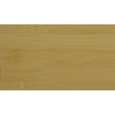 Ламинат Floorwood Brilliance Дуб Палермо