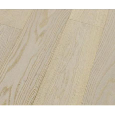 Ламинат Classen Extreme Coolbert Oak Кулберт дуб