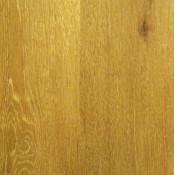 Ламинат Floorwood Optimum Дуб Медовый