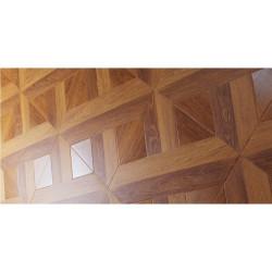 Ламинат Floorwood Profile Дуб Монте Леоне