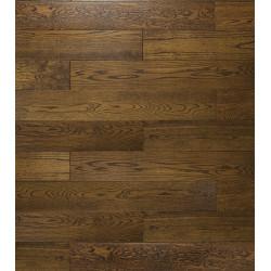 Ламинат Floorwood Renaissance Дуб Амбарный