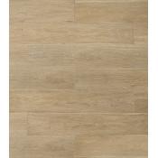Ламинат Floorwood Renaissance Дуб Смолистый